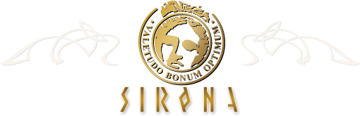 """SIRONA"" INTERNATIONAL ASSOCIATION FOR BALNEOLOGY AND TOURISM"